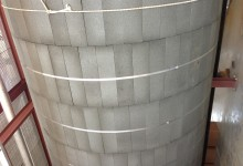 TAPInsulation(3263X2448)foamglassontank