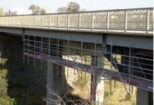 TAPScaffolding(Suspendedlarge)