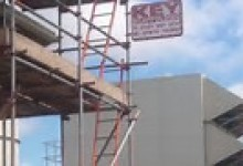 TAPScaffolding(small)