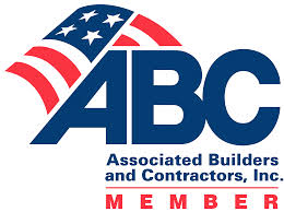 abc-build-cont