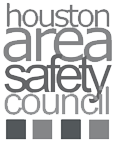 houston-safety-council