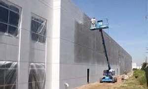 TAPPainting(1024X683)buildingexterior