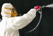 TAPPainting(675X250)spraypaintercloseup