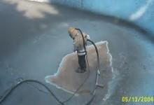 TAPPainting(Tankfloor)
