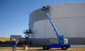 TAPSandblasting(800X450)largetank