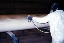 TapPainting(SprayingPipes)